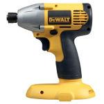 DeWalt DW056N-XJ